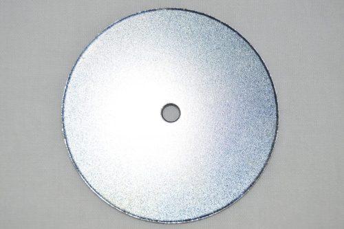 Cirqus Voltaire Bottom Magnet Plate 01-14710