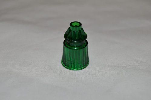 Green Star Post 03-8319-11