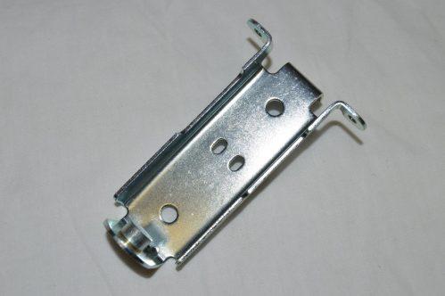 Pop Bumber Bracket B-7417/ 04-10888 /Stern 515-5939-00
