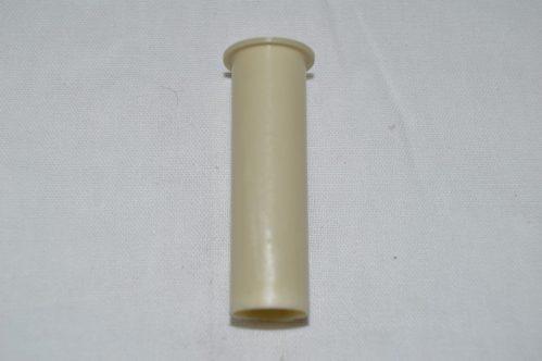 """2 3/16"""" Coil Sleeve 03-7066-5"""
