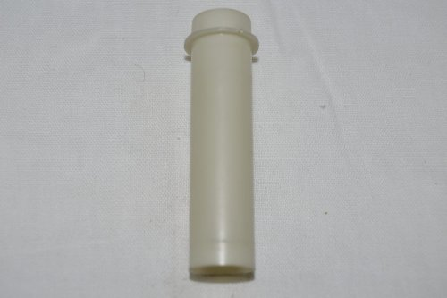 """1 7/8"""" Coil Sleeve With Flange 03-7067-3"""