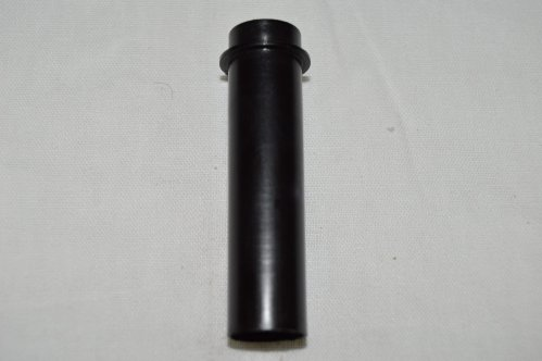 "2 1/6"" Coil Sleeve With Flange 03-7067-5"