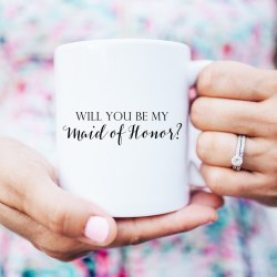 View More: http://lindseyzernphotography.pass.us/swd_light_mugs
