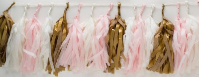 sip-sip-hooray-pret-a-party-box-little-shop-of-wow-bridal-shower-party-in-a-box-wedding-bride-to-be-pink-white-gold-tassle-banner
