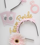 sip-sip-hooray-pret-a-party-box-little-shop-of-wow-bridal-shower-wedding-party-in-a-box-bride-to-be-pink-white-gold-scratch-cards