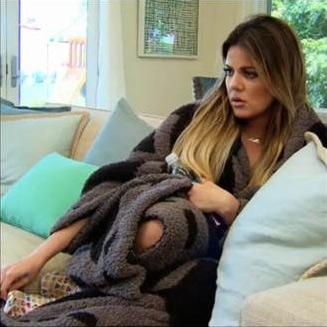 khloe-kardashian-living-royal-emoji-little-shop-of-wow