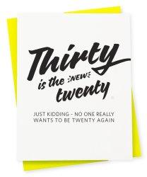 bd901_thirty_1024x1024-417-press-birthday-card-little-shop-of-wow