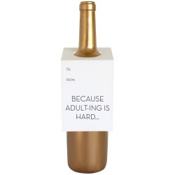 because-adulting-is-hard-wt-wine-tag-letterpress-greeting-card-chez-gagne-little-shop-of-wow-montreal-toronto-ottawa-vancouver-canada