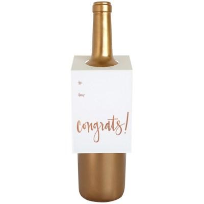 congrats-script-wine-tag-rose-gold-foil-letterpress-greeting-card-chez-gagne-little-shop-of-wow-montreal-toronto-ottawa-vancouver-canada