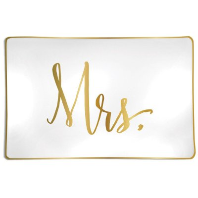 mrs-slant-collection-trinket-tray-jewlery-little-shop-of-wow-wifey-wow-box-bride-bridal-wedding