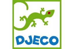 djeco make beautifully designed kids gifts, puzzles and games for kids of all ages - french toy company