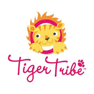 tiger tribe creativity and craft kits for kids toys