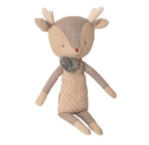 Maileg reindeer girl