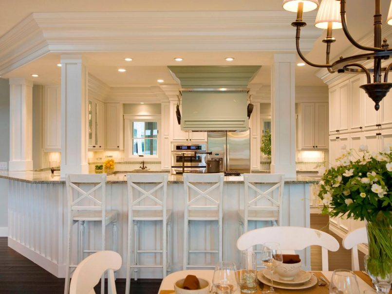 ceiling-light-designs-kitchen-lighting-design-tips-diy-best-plan-lamp-foyer-trendy-pendant-modern-for-living-room-funky-lights-fixture-hall-ideas-805x604