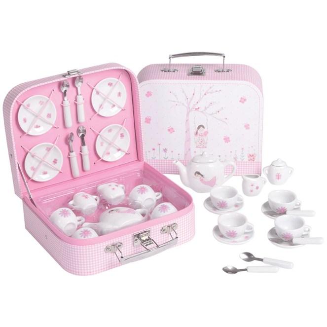 fairy-blossom-tea-set-5bd.jpg