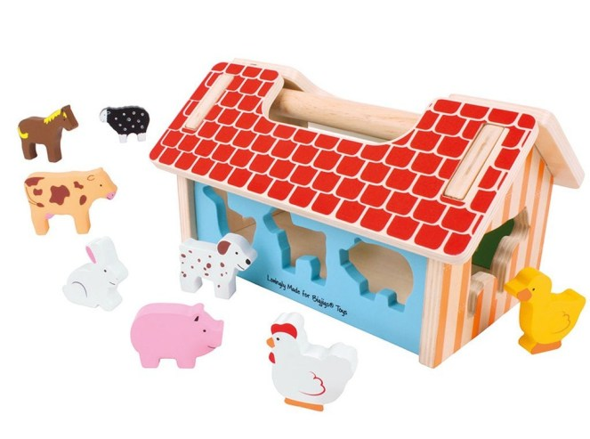 farm-house-sorter-8b4.jpg