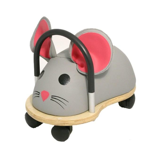 mouse-wheely-bug-small-a96.jpg