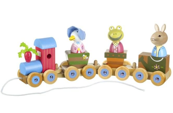 peter-rabbit-puzzle-train-802.jpg