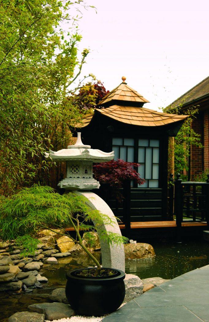 Zen Garden Thai Restaurant (12)