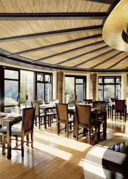 Zen Garden Thai Restaurant (13)