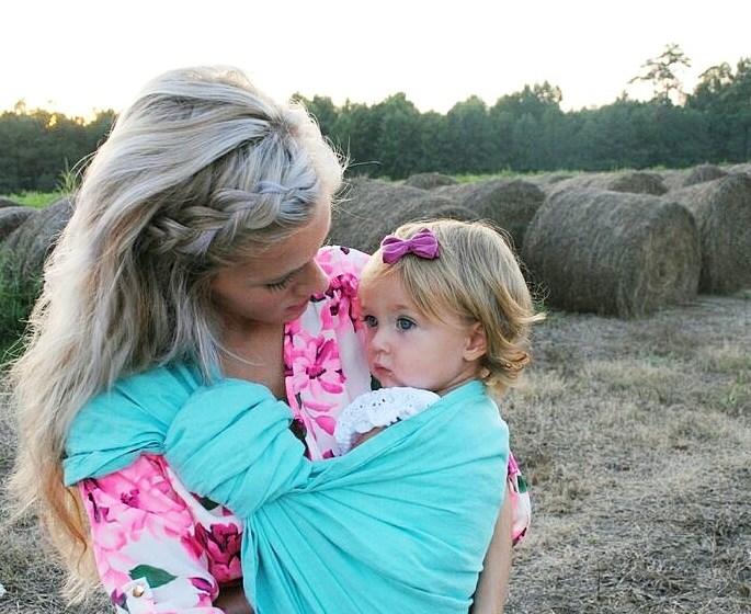 Surviving teething – a natural mama's way