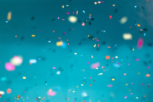 Glitter for Starstuff Post