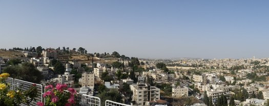 Old-City-seen-from-BYU-Jerusalem-Center