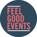 Feel Good Events Wedding suppliers Melbourne