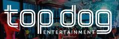Top Dog Entertainment Wedding suppliers Melbourne