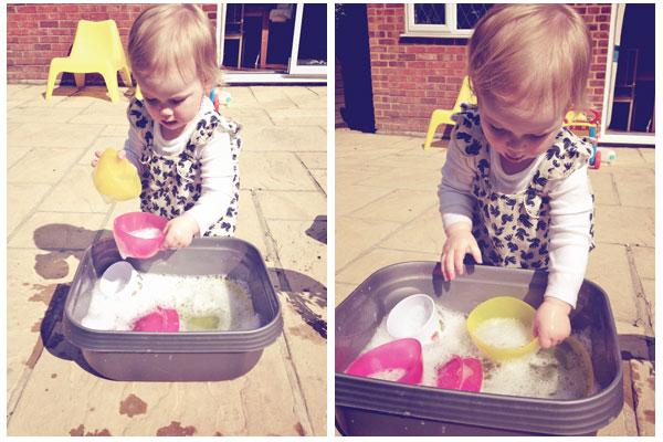 washing-up3