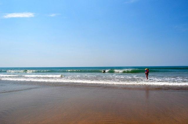 Crookletts-Beach-Bude-Cornwall