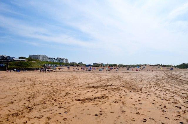 summerleaze-beach2