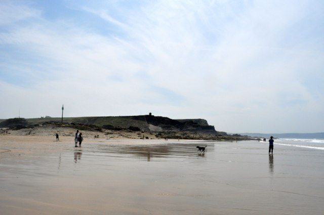summerleaze-beach3
