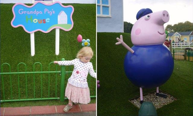 Peppa-Pig-World2