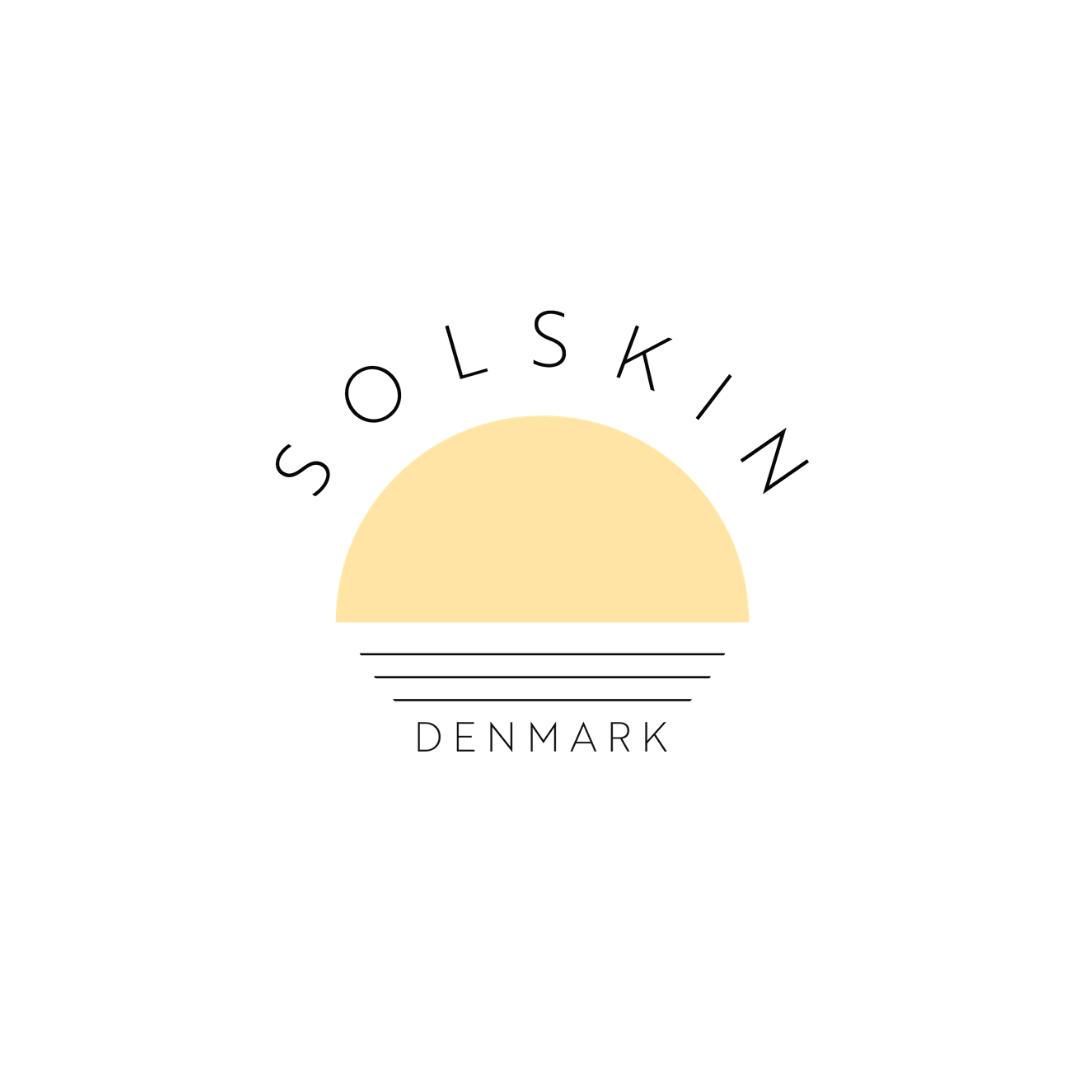 Solskin