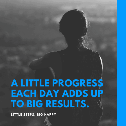 motivational workout quotes for women