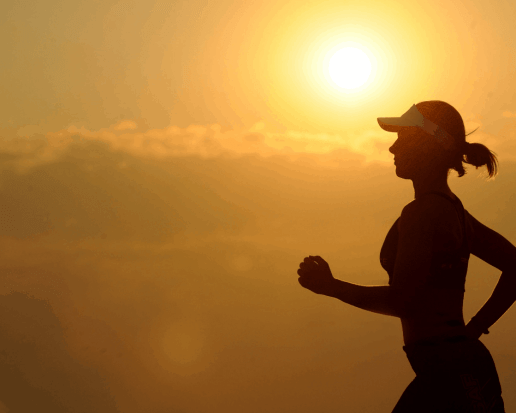 Running Tips for Beginners to lose weight