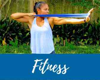 Healthy Eating and Exercise for Moms - Fitness