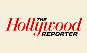 thehollywoodreporter_logo