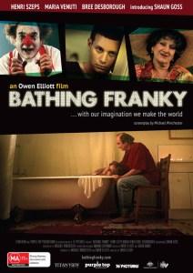 BathingFranky448x633