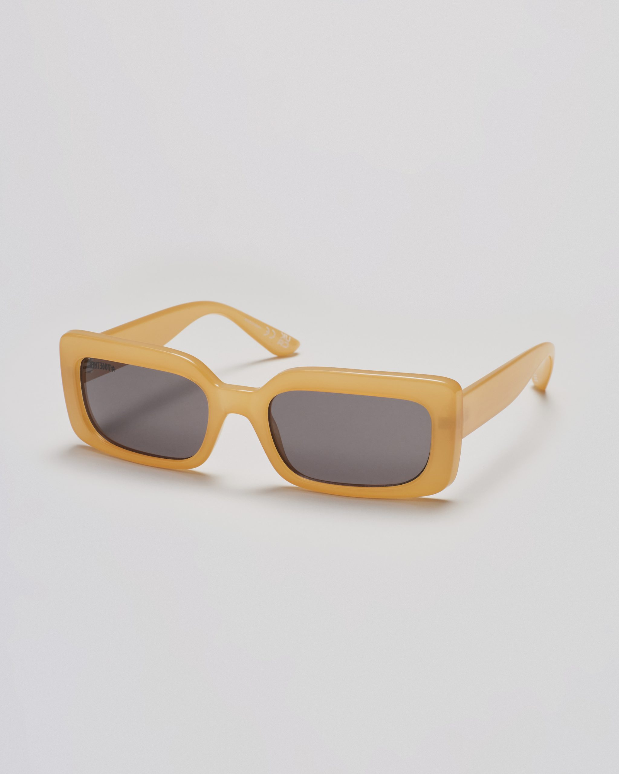 #TOGETHERBAND and Little Sun sunglasses