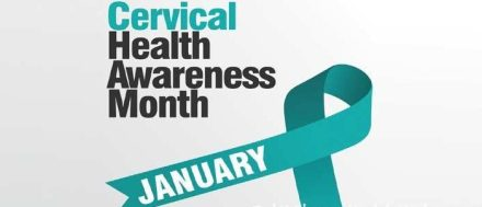 cervical-health-awareness-month