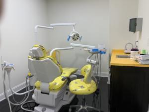 robbinsville kids dentist 1