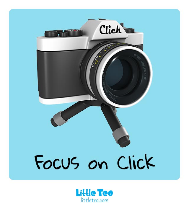Smile cute camera | ADORABLE CUTE CHARACTER STORY PICTURE