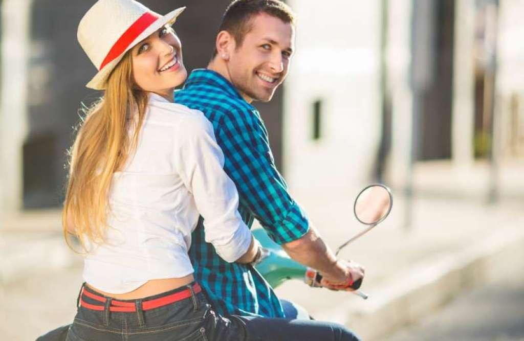 Lisbonne au Portugal et la place du commerce.