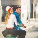 Recette simple, rapide et gourmande de gâteau fondant au chocolat sans beurre