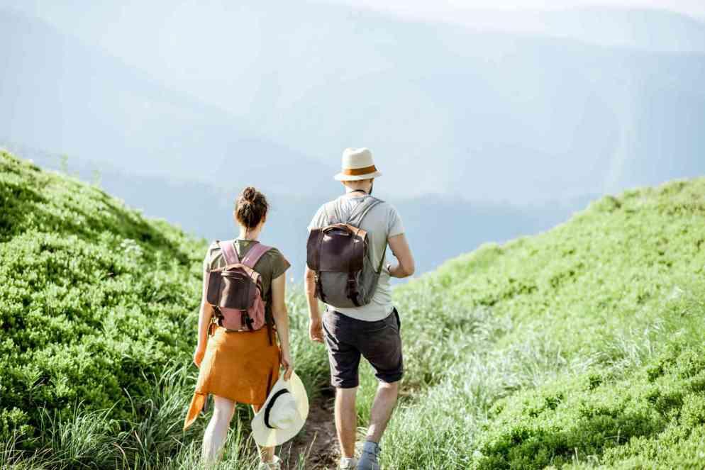 Recette simple, rapide et gourmande de mousse de potiron, potimarron et noisette