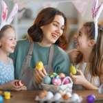 Recette simple, rapide et gourmande de cookies fondants au chocolat et aux noisettes