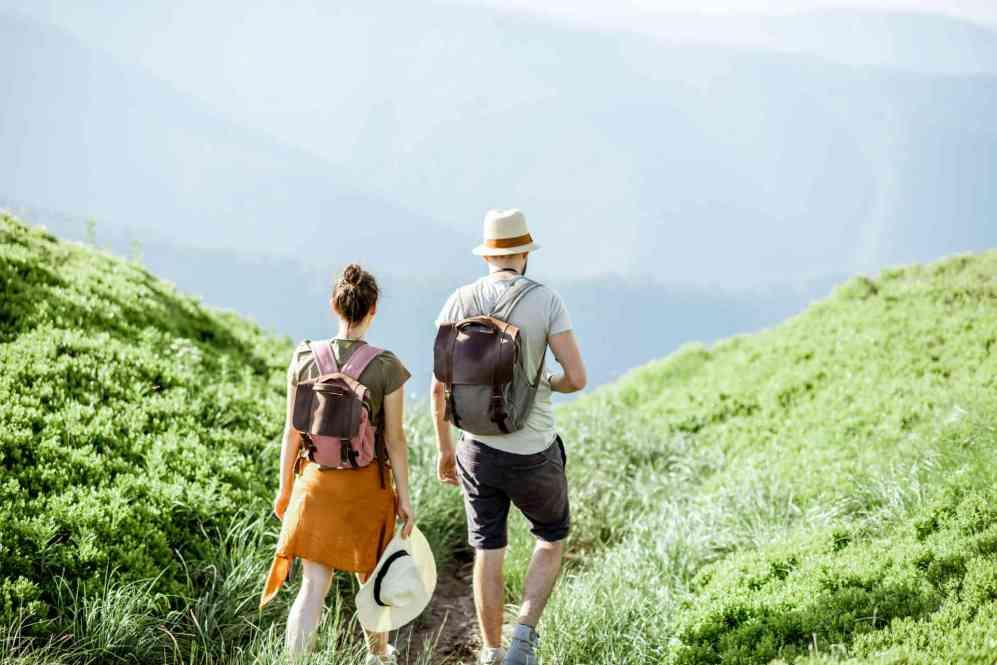 Recette simple, rapide et gourmande des crêpes aux bananes flambees et au rhum. Idéales pour la chandeleur.