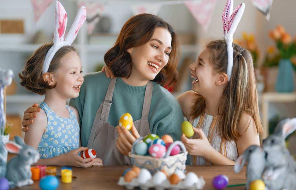 Recette simple et gourmande de brochettes de gambas et au poivron au barbecue, marinade citron vert ail et coriandre